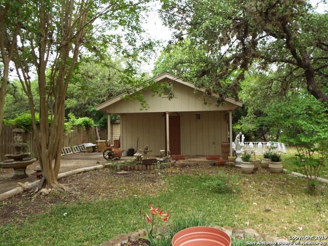 Active | 26049 S Glenrose Road  San Antonio, TX 78260 21