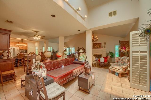 Off Market | 26049 S Glenrose Road  San Antonio, TX 78260 4