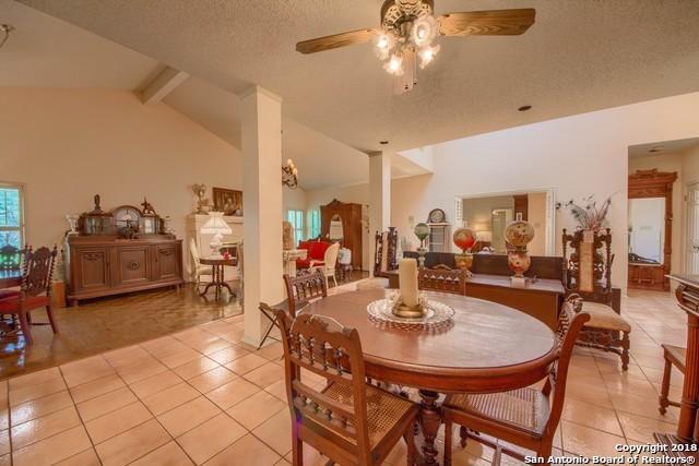 Off Market | 26049 S Glenrose Road  San Antonio, TX 78260 6