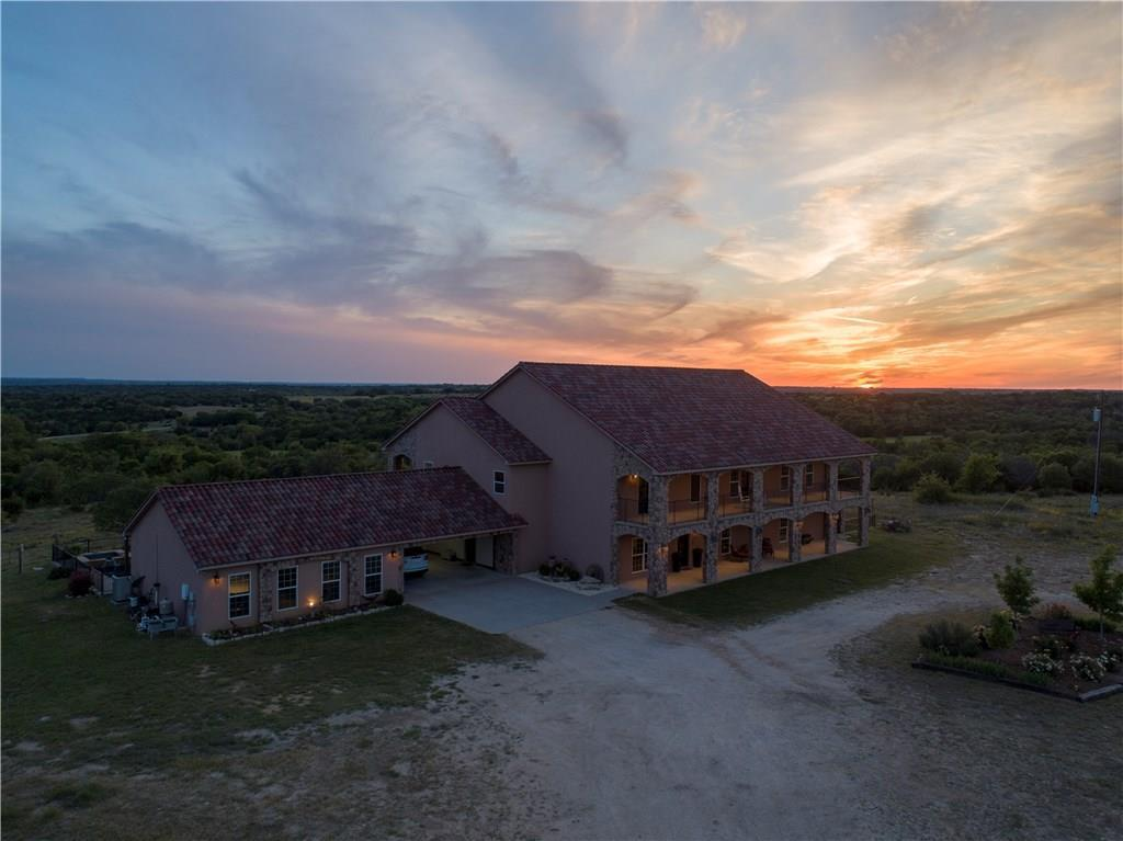 Expired | 2292 County Road 396  Carlton, TX 76436 0