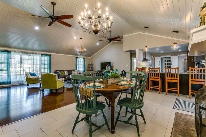 Sold Property   304 Mockingbird Lane Weatherford, Texas 76086 10