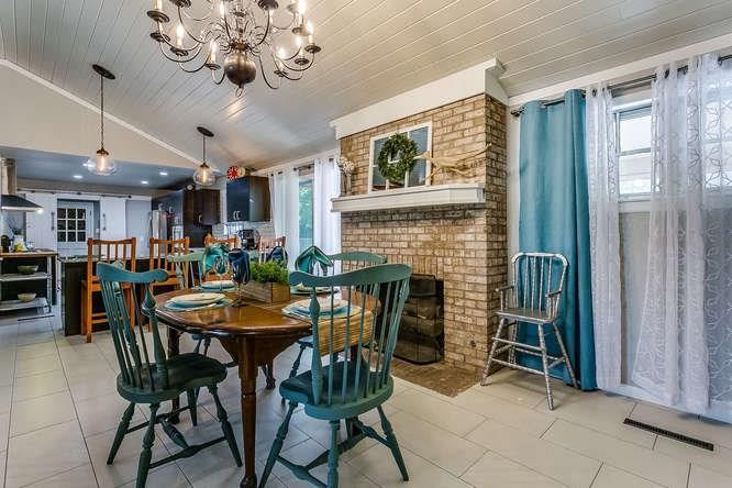 Sold Property   304 Mockingbird Lane Weatherford, Texas 76086 11