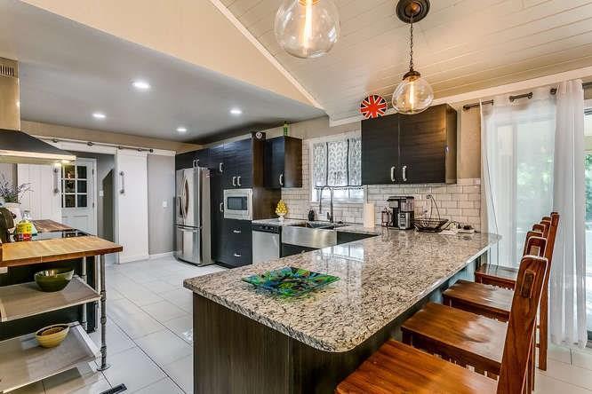 Sold Property   304 Mockingbird Lane Weatherford, Texas 76086 12