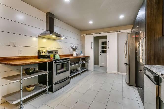 Sold Property   304 Mockingbird Lane Weatherford, Texas 76086 13