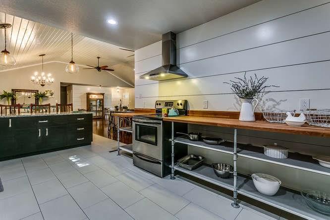 Sold Property   304 Mockingbird Lane Weatherford, Texas 76086 15