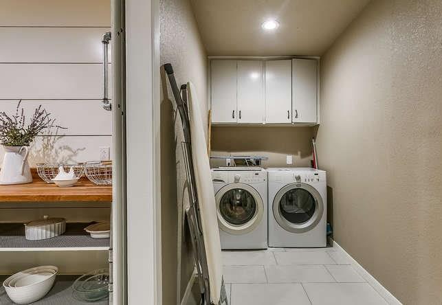 Sold Property   304 Mockingbird Lane Weatherford, Texas 76086 16