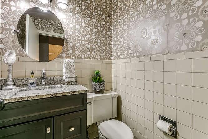 Sold Property   304 Mockingbird Lane Weatherford, Texas 76086 17
