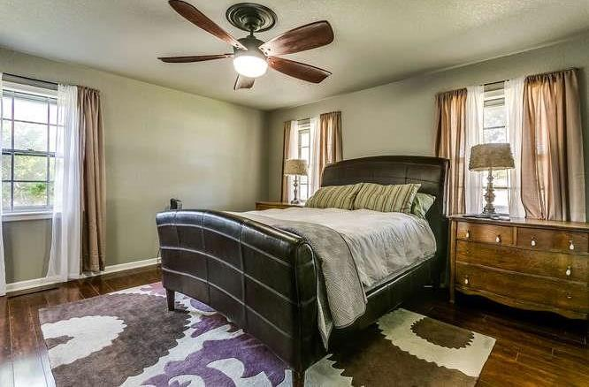 Sold Property   304 Mockingbird Lane Weatherford, Texas 76086 20