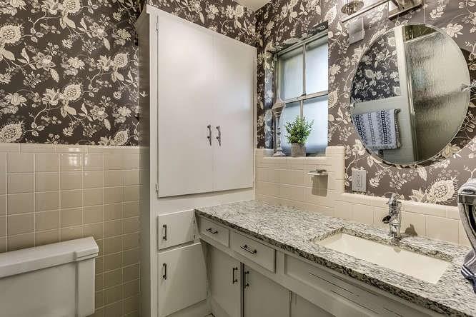 Sold Property   304 Mockingbird Lane Weatherford, Texas 76086 24