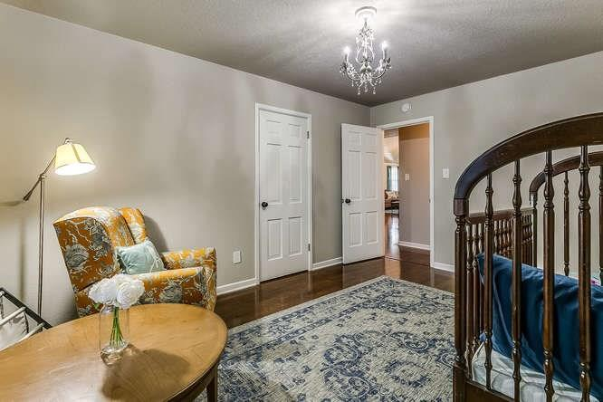 Sold Property   304 Mockingbird Lane Weatherford, Texas 76086 27