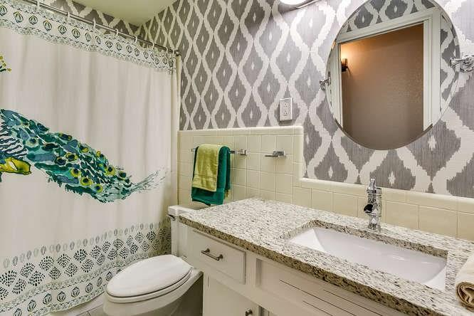 Sold Property   304 Mockingbird Lane Weatherford, Texas 76086 28