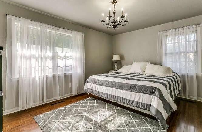 Sold Property   304 Mockingbird Lane Weatherford, Texas 76086 29