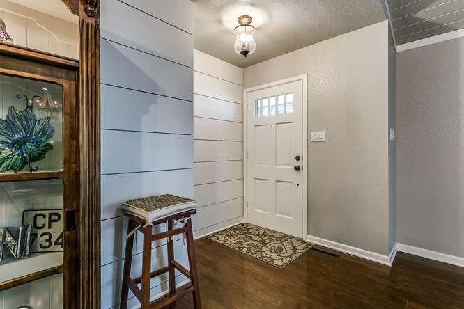 Sold Property   304 Mockingbird Lane Weatherford, Texas 76086 3