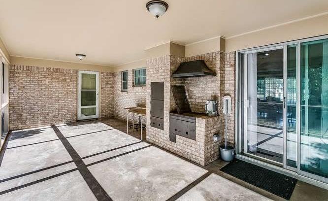 Sold Property   304 Mockingbird Lane Weatherford, Texas 76086 31