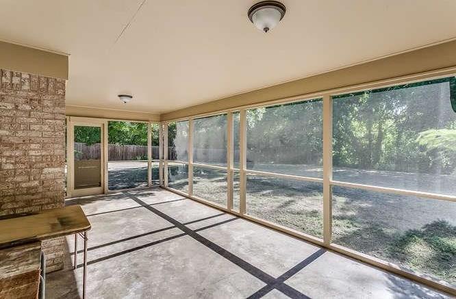 Sold Property   304 Mockingbird Lane Weatherford, Texas 76086 32