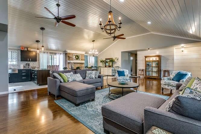Sold Property   304 Mockingbird Lane Weatherford, Texas 76086 8