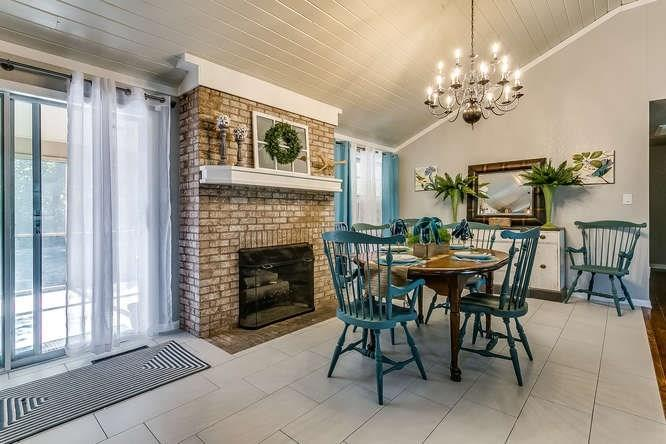 Sold Property   304 Mockingbird Lane Weatherford, Texas 76086 9