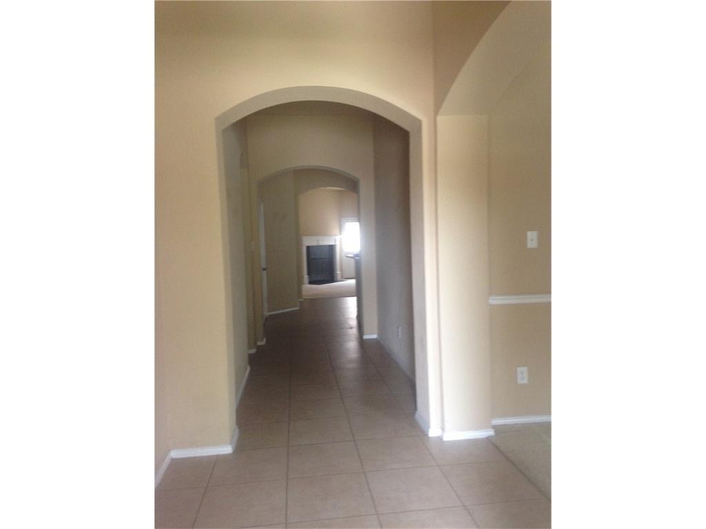 Leased | 9405 Caliente Drive McKinney, Texas 75070 1