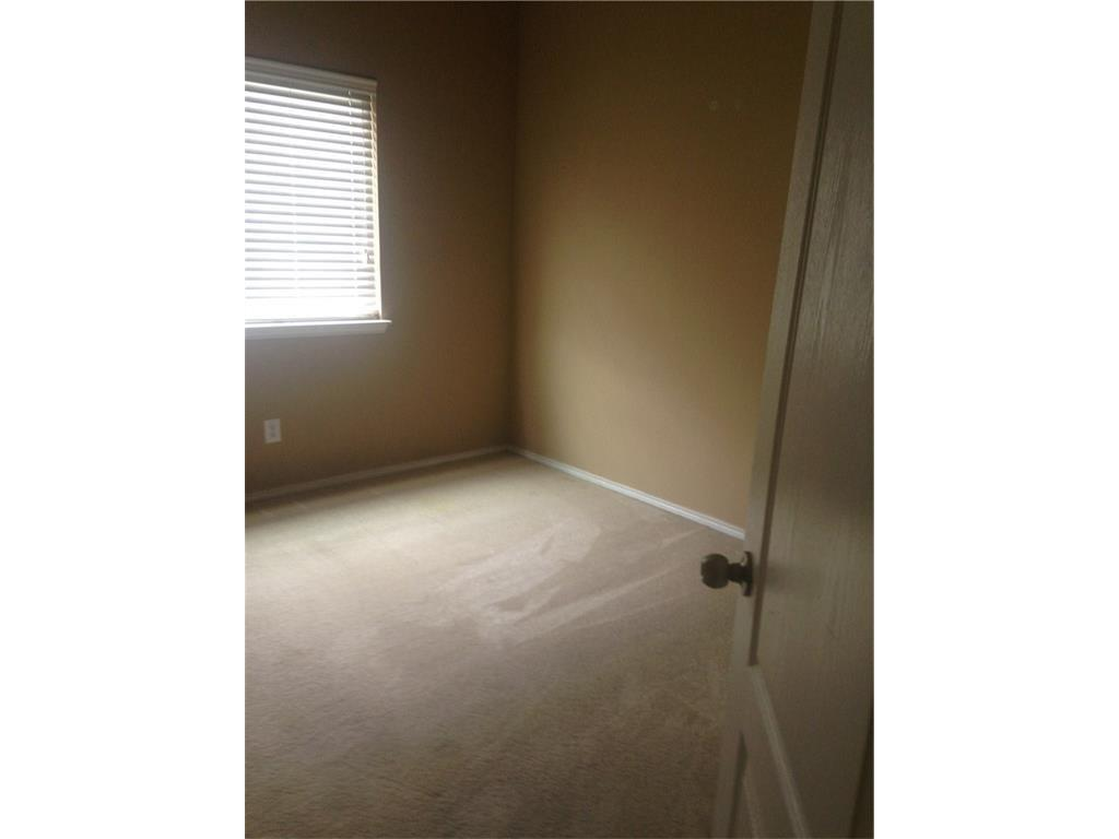 Leased | 9405 Caliente Drive McKinney, Texas 75070 6