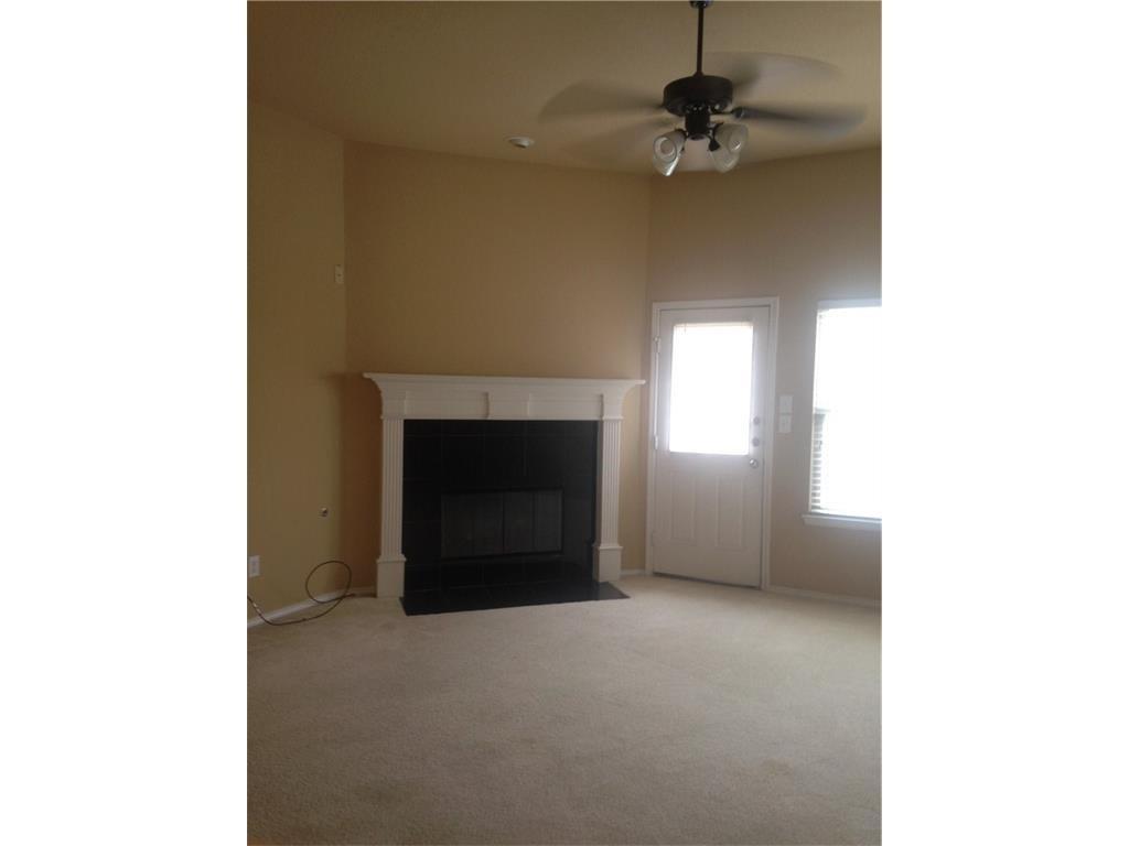 Leased | 9405 Caliente Drive McKinney, Texas 75070 8