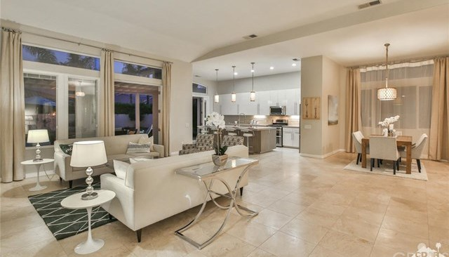Closed | 78795 Spyglass Hill Drive La Quinta, CA 92253 0