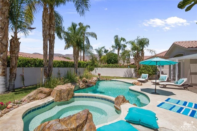 Closed | 78795 Spyglass Hill Drive La Quinta, CA 92253 41
