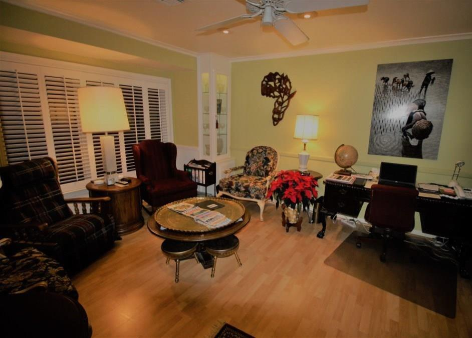 Active | 5214 Woodway Drive Houston, Texas 77056 15