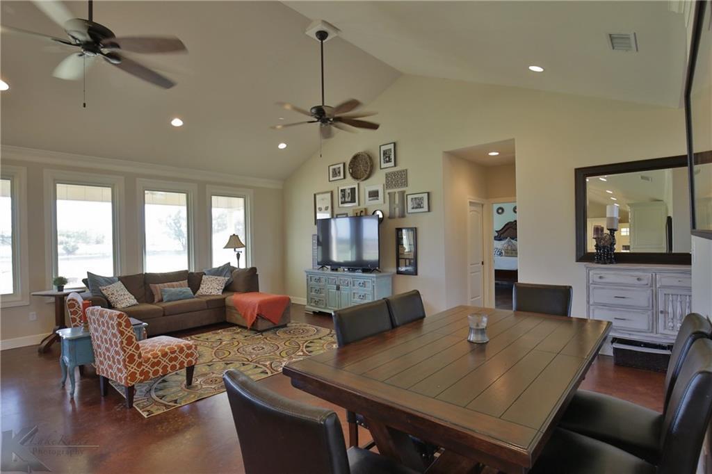 Sold Property | 218 Stallion Road Abilene, Texas 79606 11