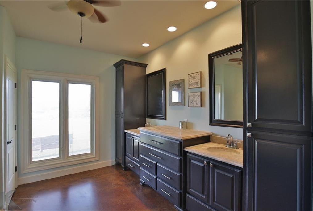 Sold Property | 218 Stallion Road Abilene, Texas 79606 17