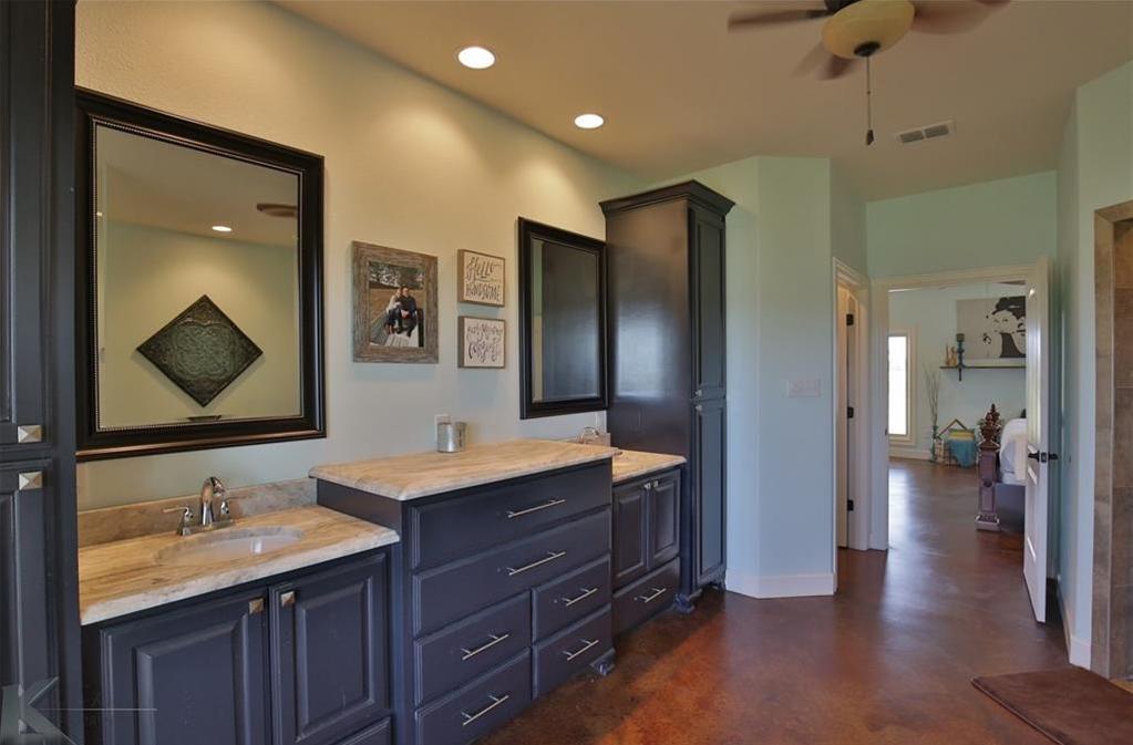 Sold Property | 218 Stallion Road Abilene, Texas 79606 18