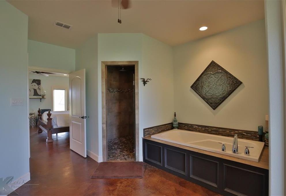 Sold Property | 218 Stallion Road Abilene, Texas 79606 19