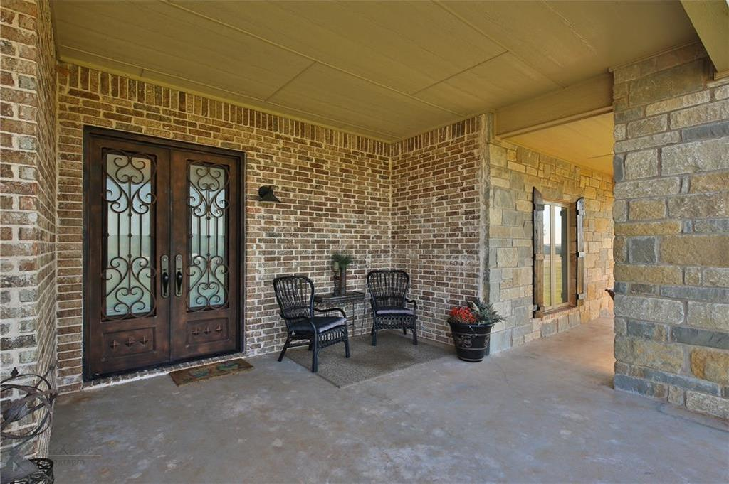Sold Property | 218 Stallion Road Abilene, Texas 79606 2