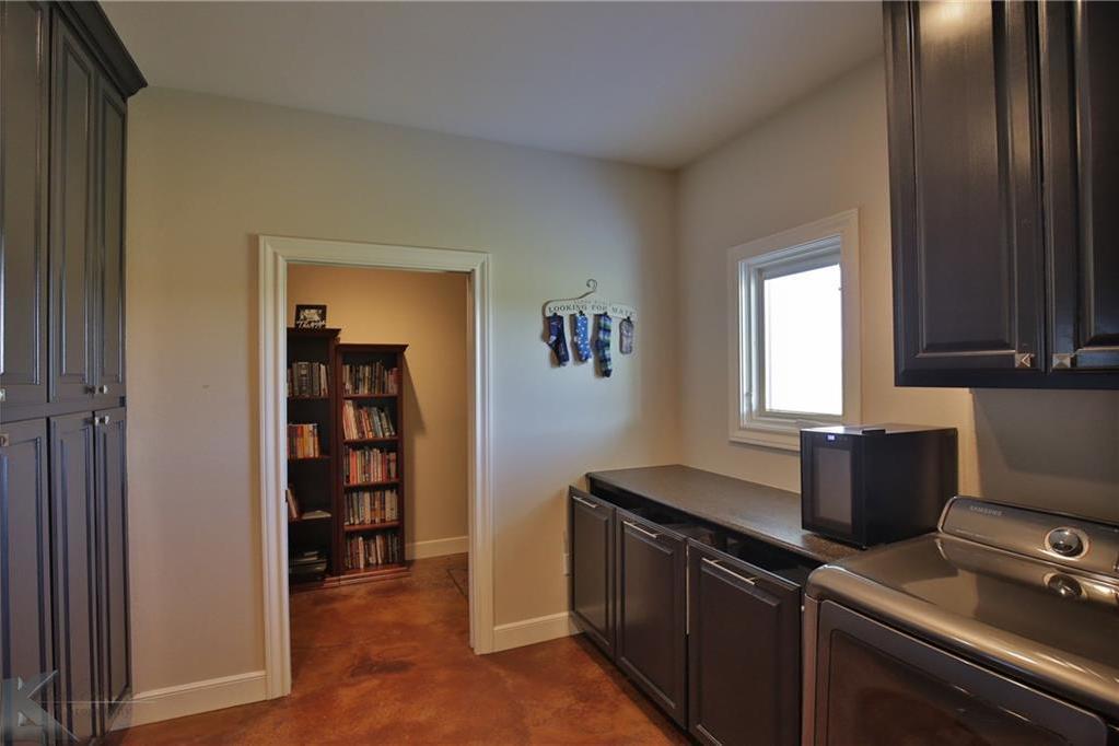 Sold Property | 218 Stallion Road Abilene, Texas 79606 21
