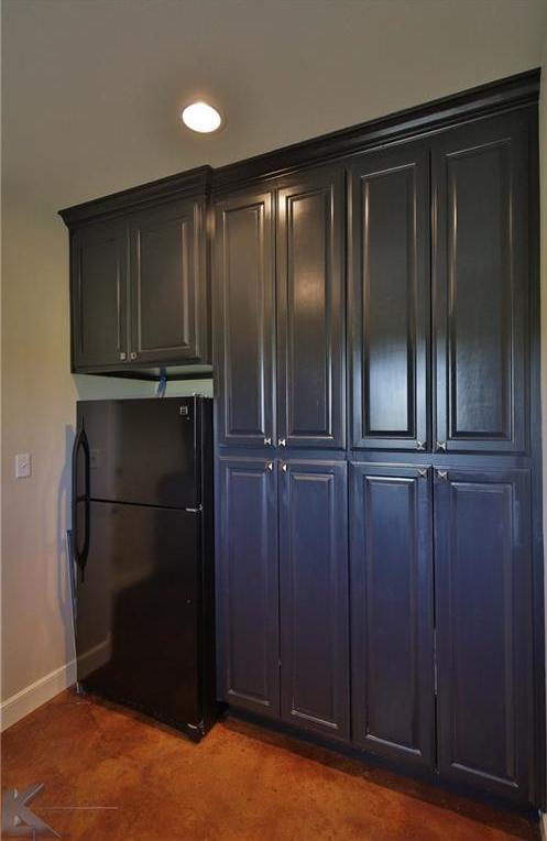Sold Property | 218 Stallion Road Abilene, Texas 79606 22
