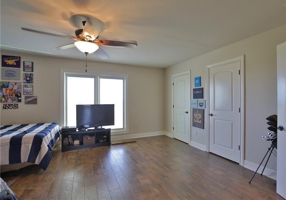 Sold Property | 218 Stallion Road Abilene, Texas 79606 26