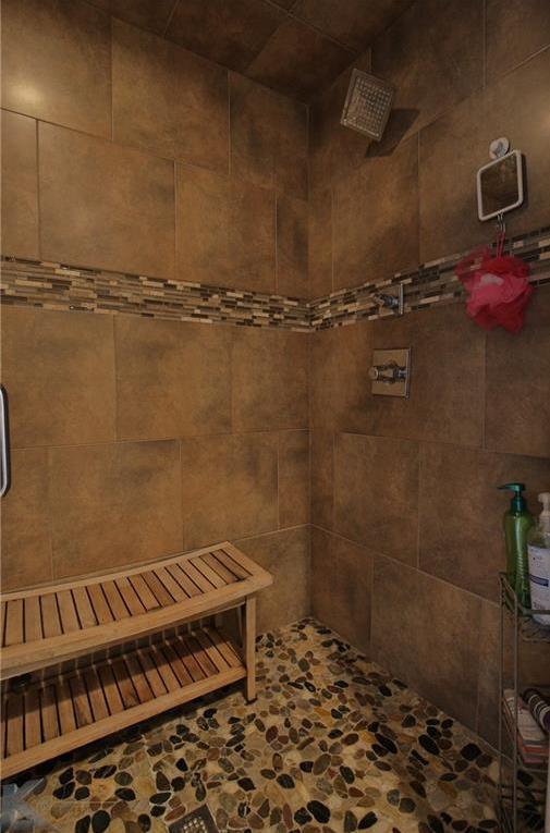 Sold Property | 218 Stallion Road Abilene, Texas 79606 27