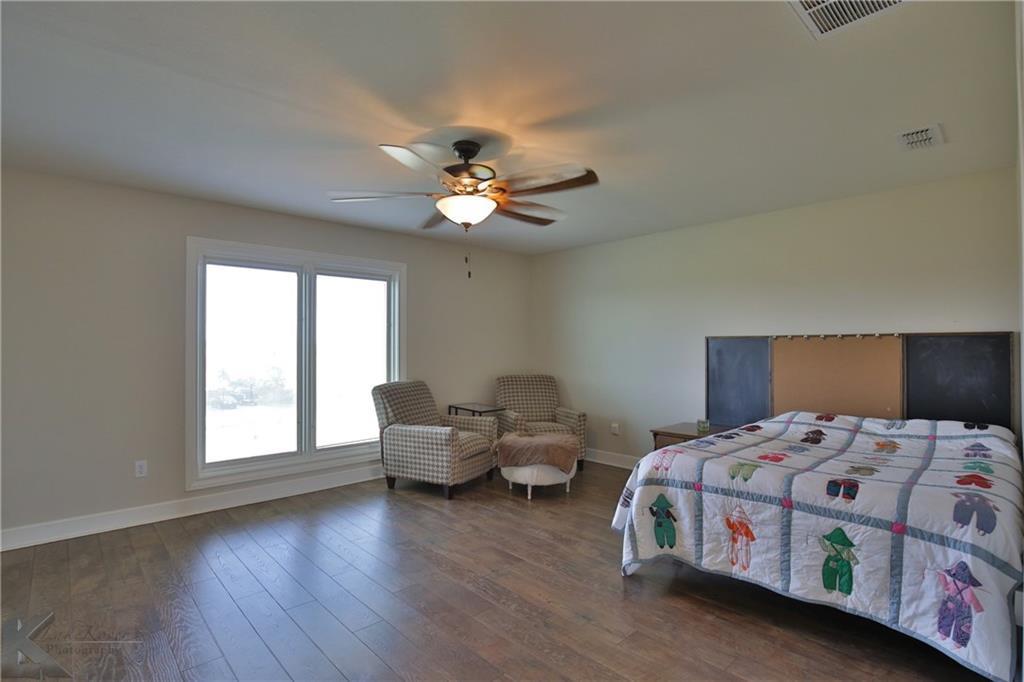 Sold Property | 218 Stallion Road Abilene, Texas 79606 29