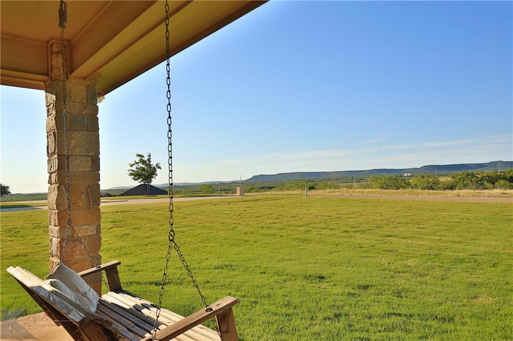 Sold Property | 218 Stallion Road Abilene, Texas 79606 3