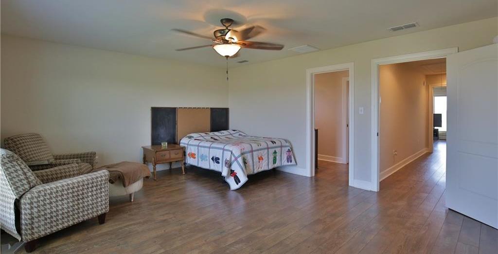 Sold Property | 218 Stallion Road Abilene, Texas 79606 30