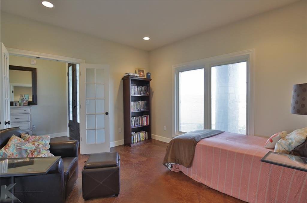 Sold Property | 218 Stallion Road Abilene, Texas 79606 5