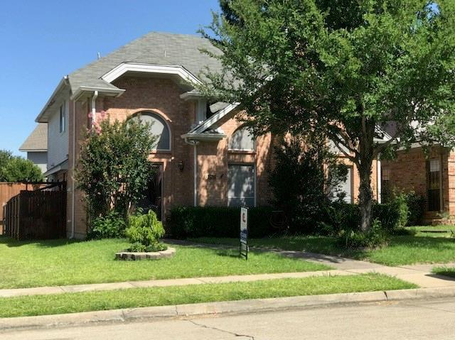Leased | 1403 Homestead Lane Carrollton, Texas 75007 11