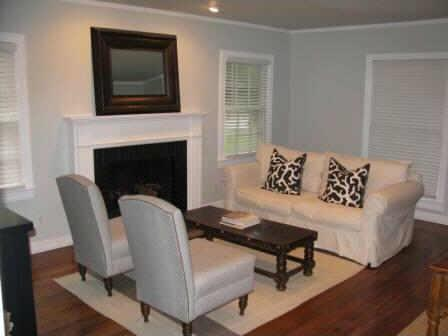 Sold Property   6046 Revere Place Dallas, Texas 75206 1