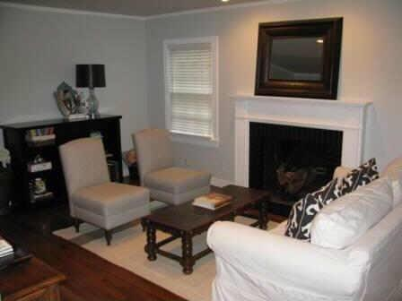 Sold Property   6046 Revere Place Dallas, Texas 75206 2