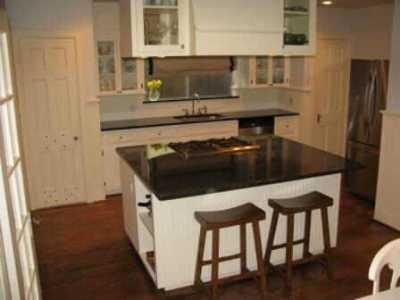Sold Property | 6046 Revere Place 7