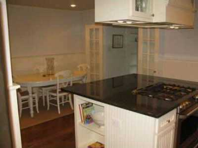 Sold Property | 6046 Revere Place 8