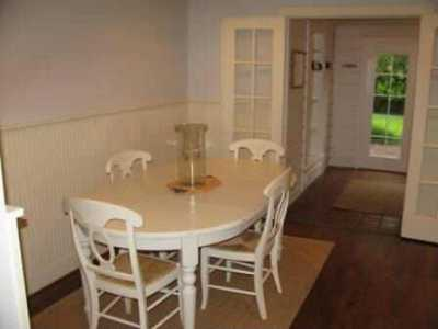 Sold Property | 6046 Revere Place 9