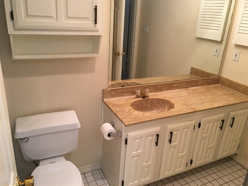 Sold Property | 3105 San Jacinto Street #108 Dallas, Texas 75204 13