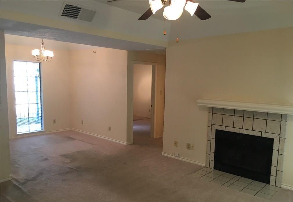 Sold Property | 3105 San Jacinto Street #108 Dallas, Texas 75204 3
