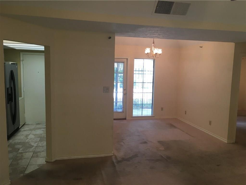 Sold Property | 3105 San Jacinto Street #108 Dallas, Texas 75204 4