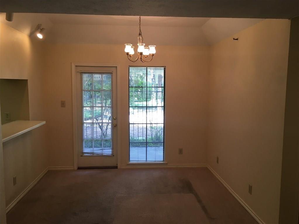 Sold Property | 3105 San Jacinto Street #108 Dallas, Texas 75204 10